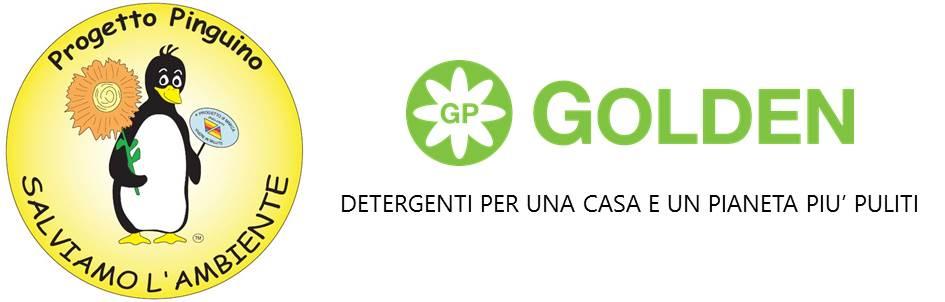 www.progettopinguino.it