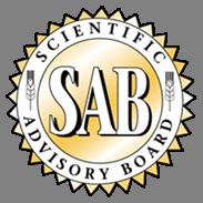 Image result for Neolife SAB logo